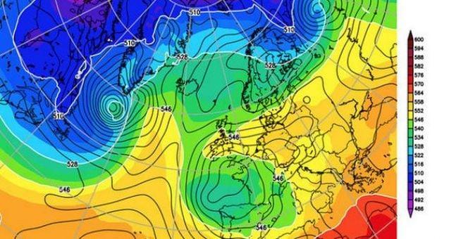 Ireland set for a 26C mini-heatwave this weekend, says Met Eireann   The Irish Post