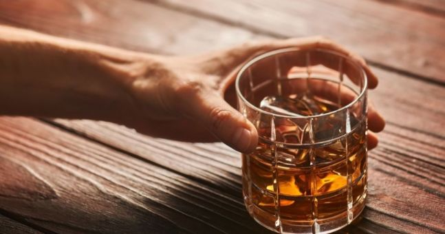 A Beginner's Guide To Drinking Irish Whiskey