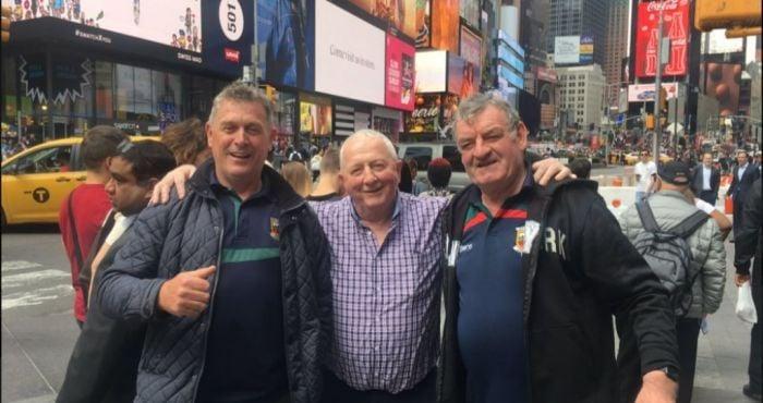 Gay men in Mayo, Ireland - Fab Guys