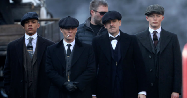 When is Peaky Blinders season 6 coming out? Release date, cast, trailer, plot – everything we know so far