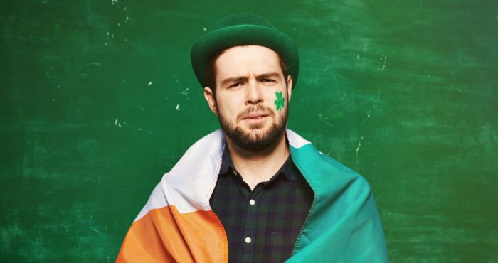 11 things you should never say when you're in Ireland   The Irish Post