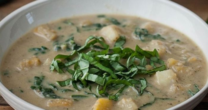 This rich Guinness potato stew recipe is perfect for cold winter nights   The Irish Post