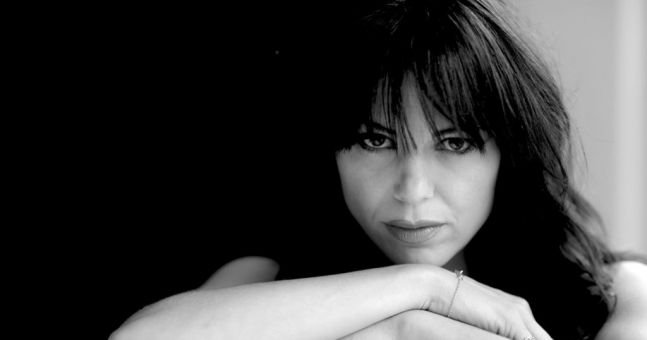 Imelda May reveals she receives daily death threats over her anti-racism poem 'You Don't Get To Be Racist And Irish'