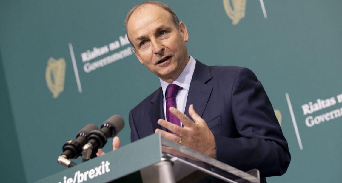 https://img.resized.co/irishpostcouk/eyJkYXRhIjoie1widXJsXCI6XCJodHRwczpcXFwvXFxcL21lZGlhLmlyaXNocG9zdC5jby51a1xcXC91cGxvYWRzXFxcLzIwMjBcXFwvMDlcXFwvMTQxMTE4MTlcXFwvMDExLU5PLVJFUFJPLUZFRS1Hb3YtQW5ub3VuY2VtZW50LmpwZ1wiLFwid2lkdGhcIjoxMTQ2LFwiaGVpZ2h0XCI6NjEzLFwiZGVmYXVsdFwiOlwiaHR0cHM6XFxcL1xcXC93d3cuaXJpc2hwb3N0LmNvbVxcXC9pXFxcL25vLWltYWdlLnBuZ1wifSIsImhhc2giOiJhNGE2YzY2YWZhODc0OTM0NDY2MGY3NTU5OWQyM2IzYjE5NTIwZjU1In0=/011-no-repro-fee-gov-announcement.jpg
