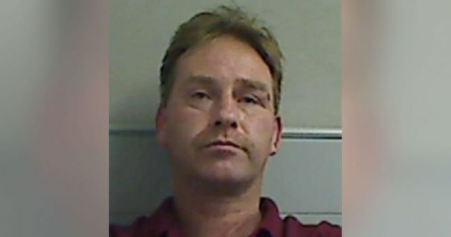 Rapist jailed for Cumbria assaults after more than 30 years on the run in Ireland   The Irish Post