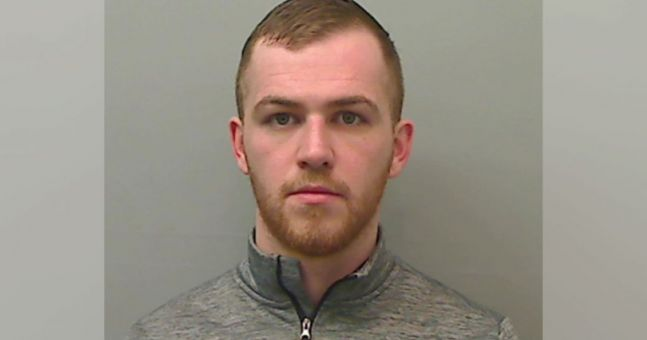 Northern Ireland sex offender currently at large is spotted in Essex | The Irish Post