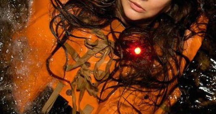 Kate Bush keeps setlist under wraps ahead of live comeback   The