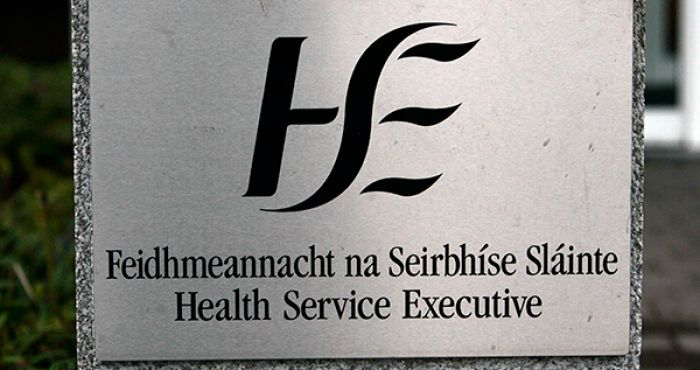 Woman's post re. failings of Ireland's mental health services goes viral