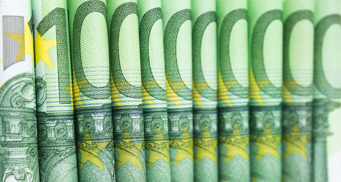 Irish lottery player wins life-changing €11 million euro in last night's jackpot