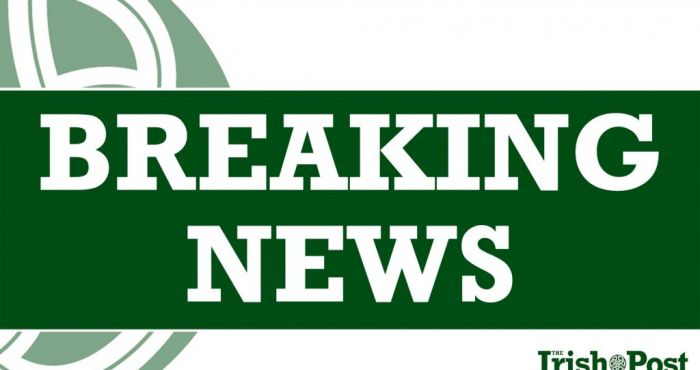 THIRTY-NINE people found dead in back of lorry driven by Northern Irishman | The Irish Post