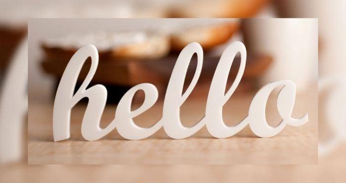 Ten ways the irish say hello different greetings from across ten ways the irish say hello different greetings from across ireland the irish post m4hsunfo