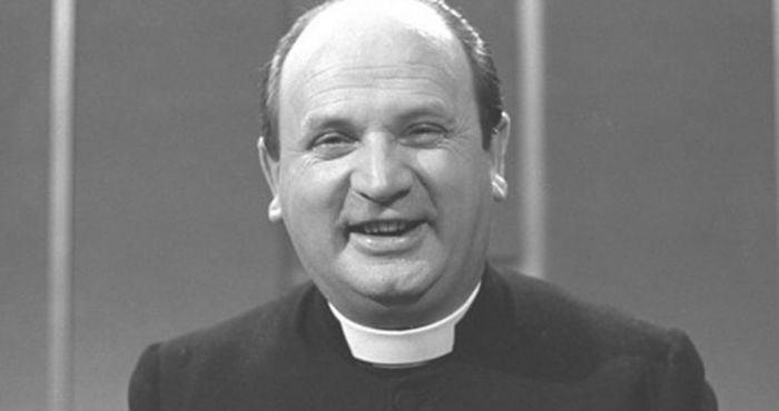 Obituary: Bishop Eamonn Casey, humanitarian Irish priest whose