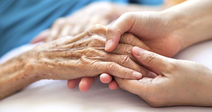 Elderly woman 'dragged along ground by car' in disturbing Dublin mugging