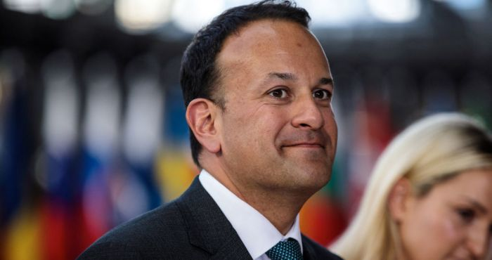 Taoiseach under pressure to call snap election if Brexit deal reached