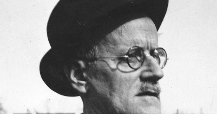 Dublin councillors are fighting to have James Joyce's remains brought back to Ireland