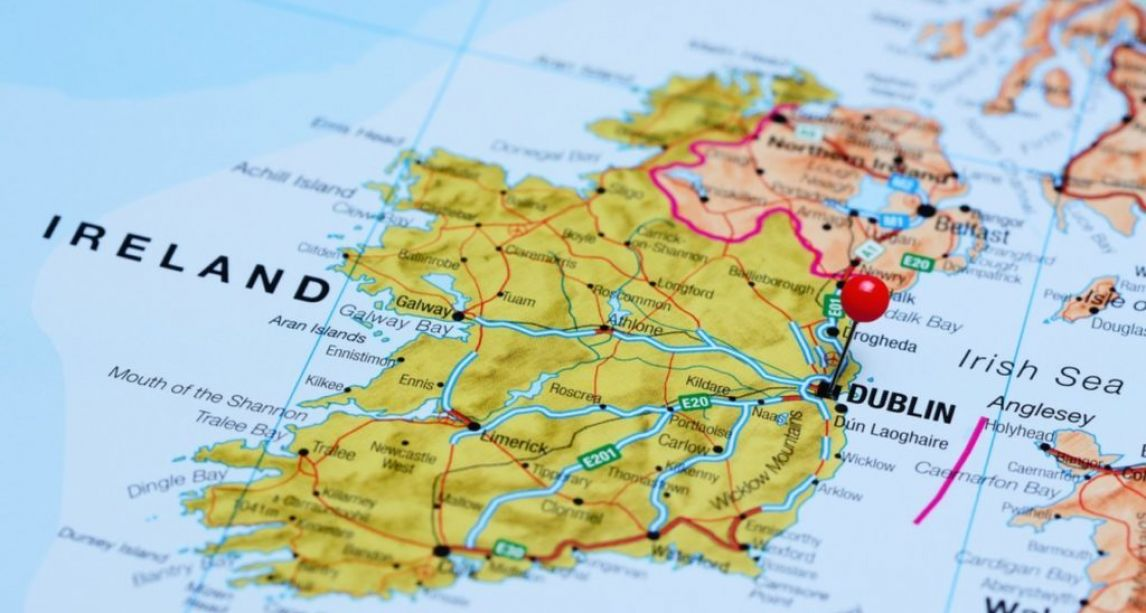 Seven in 10 Irish adults 'would vote for a United Ireland'