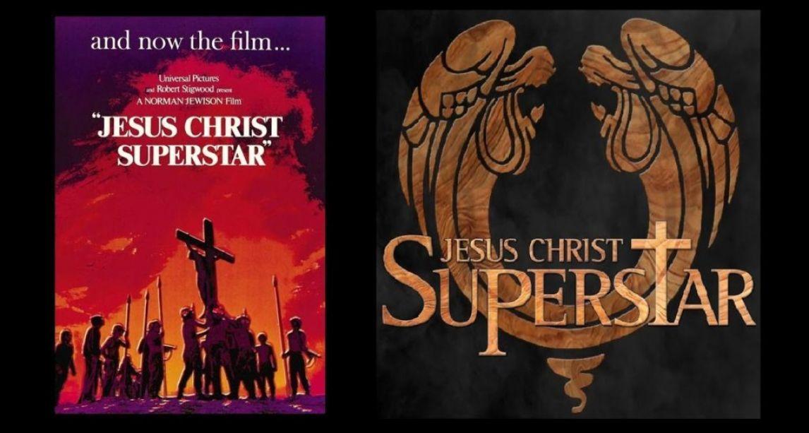 Church in Northern Ireland to protest film screening of Jesus Christ Superstar