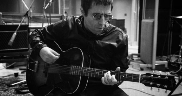 Mayo pub owner reveals how Liam Gallagher helped save his