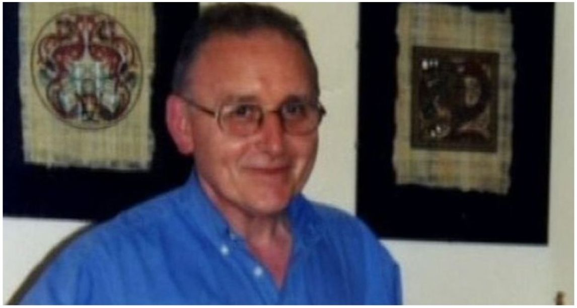 Denis Donaldson: Man to be charged with murder of MI5 agent shot dead in Ireland