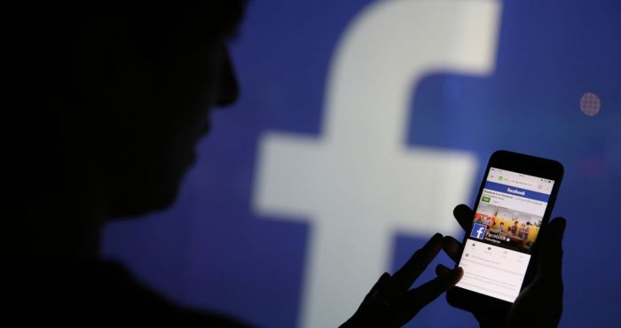Facebook considering removing 'like' button | The Irish Post