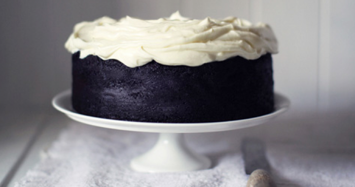 This Guinness cake recipe looks unbelievable | The Irish Post