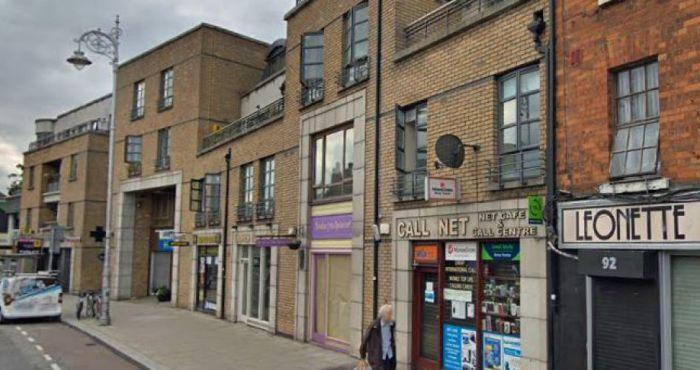 North Dublin suburb named among world's 50 coolest neighbourhoods
