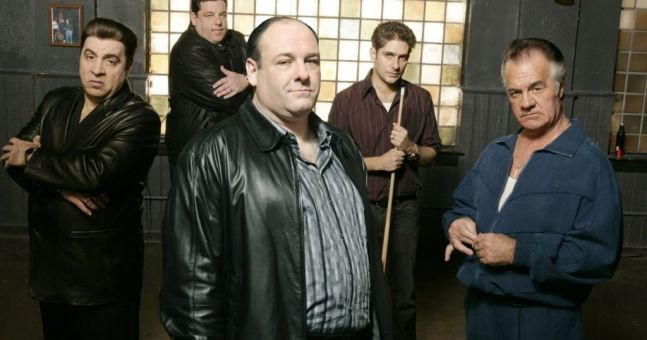 The Sopranos turns 20: Tony Soprano's 20 most iconic lines