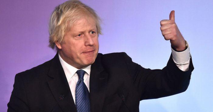 How Ireland's political leaders reacted to Boris Johnson's suspension of UK Parliament   The Irish Post
