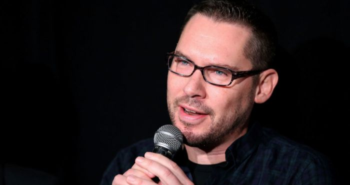 Bohemian Rhapsody director has BAFTA nomination suspended over sex abuse allegations