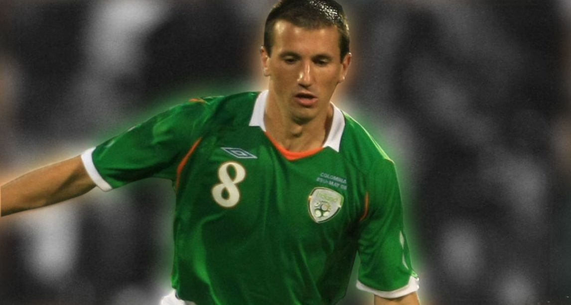 Gone but not forgotten – Former clubs lead tributes to Liam Miller on first anniversary of his death