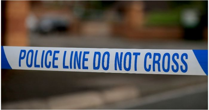 Brave 13-year-old girl left in critical condition after shielding baby from machete attack | The Irish Post