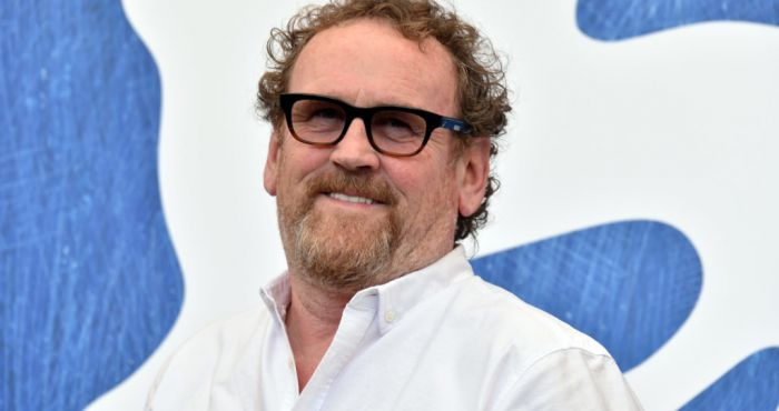 Colm Meaney to be honoured at The Irish Post Awards 2019