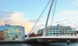Union Careers Evening Networking Event - KnockUnion.ie