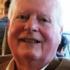 Patrick (Paddy) Bourke, class '57