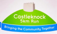 Castleknock 5k Run - KnockUnion.ie