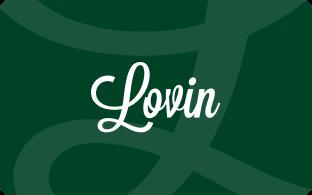 21.-Clover-Food-Truck-Vegetarian-—-Boston-Mass