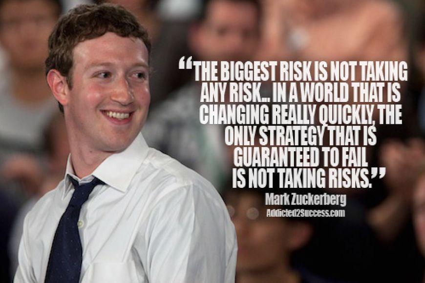 Mark-Zuckerberg-Entrepreneur-Picture-Quote-For-Success
