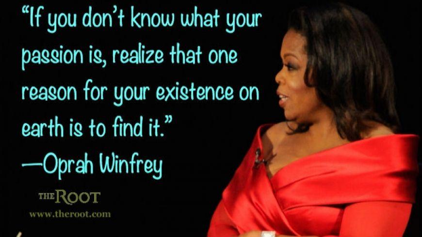 oprah winfrey qod jan2014 2.jpg.CROP.rtstory-large
