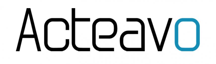 Acteavo-Logo