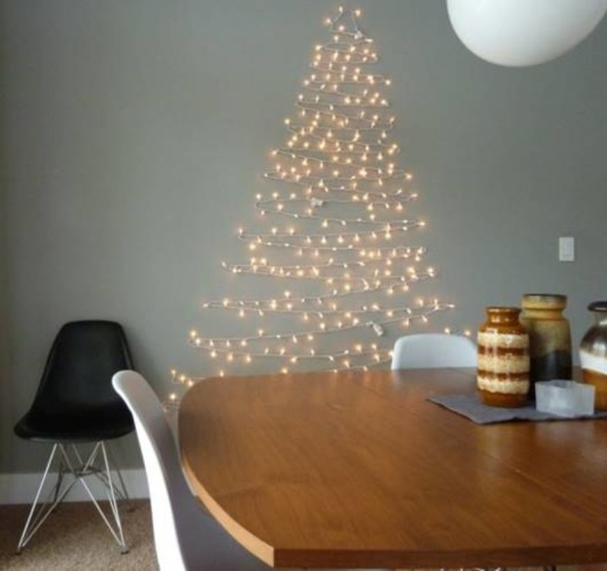 alternative-christmas-trees-light-tree