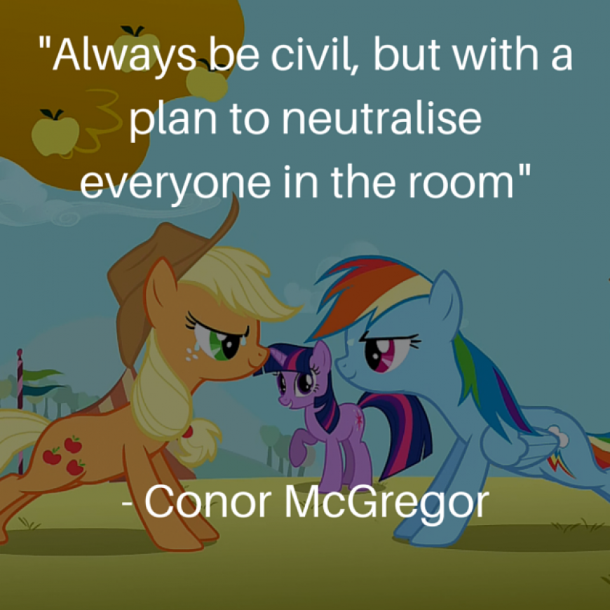 Always-be-civil-but-with-a-plan-to