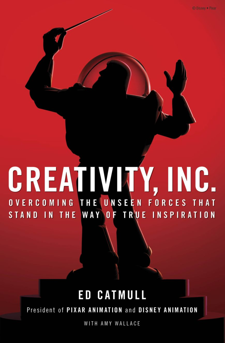 Creativity-Inc-by-Ed-Catmull-1
