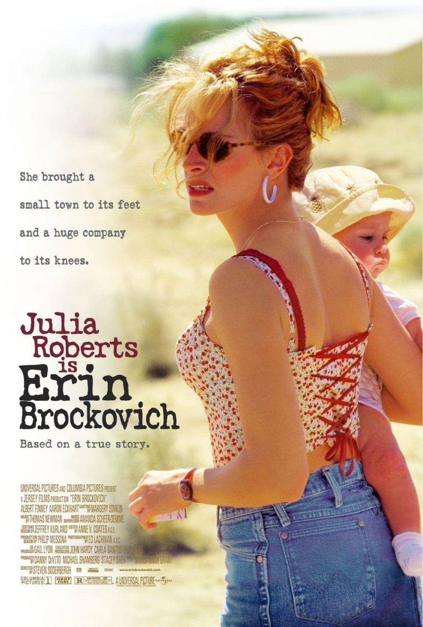 Erin Brockovich 1254088113 2000