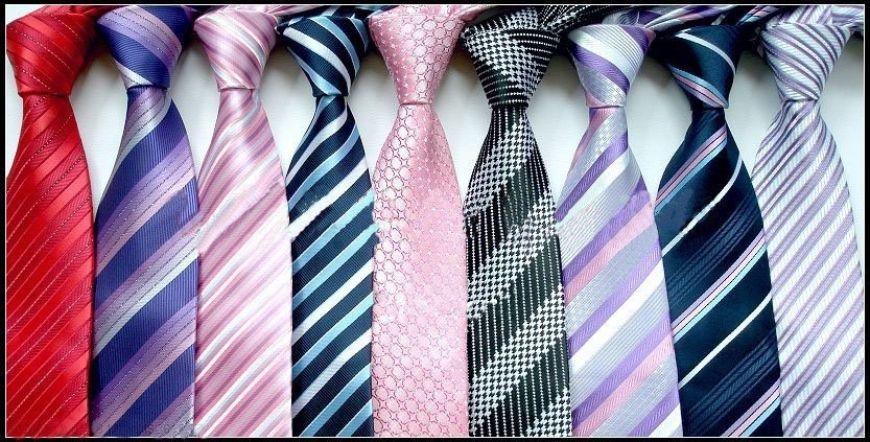 Fashion-Ties-For-Men
