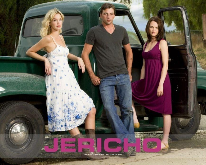 Jericho-jericho-2960658-1280-1024