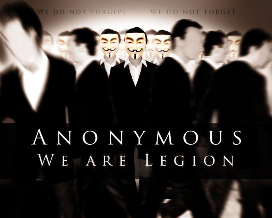 Legion-great-pic