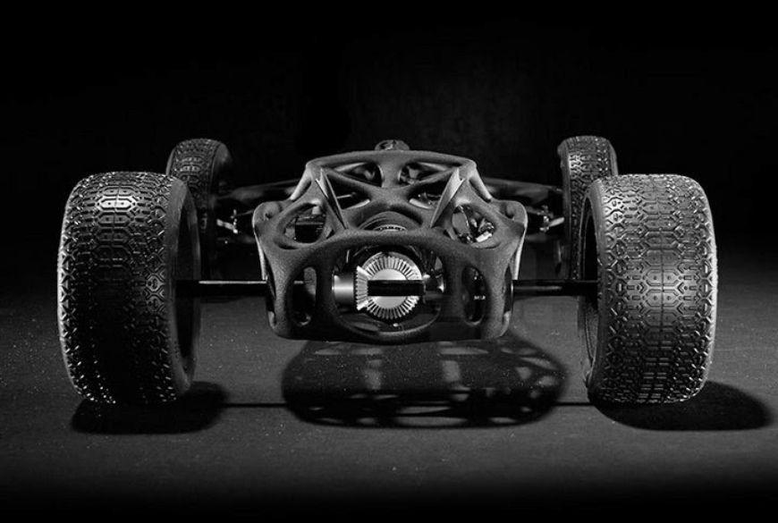Rubberband-Powered-Cirin-RC-Car6
