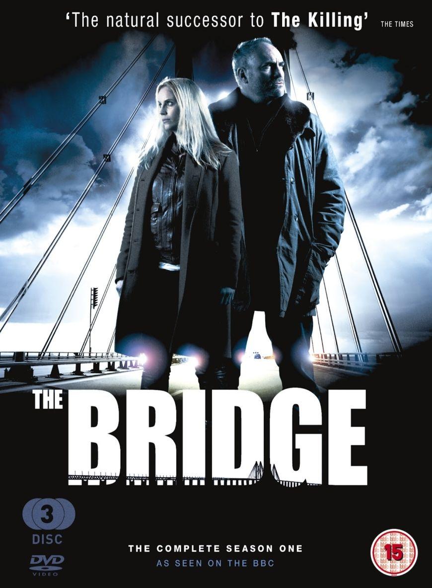 The-Bridge.-UK-cover-DVD-artwork