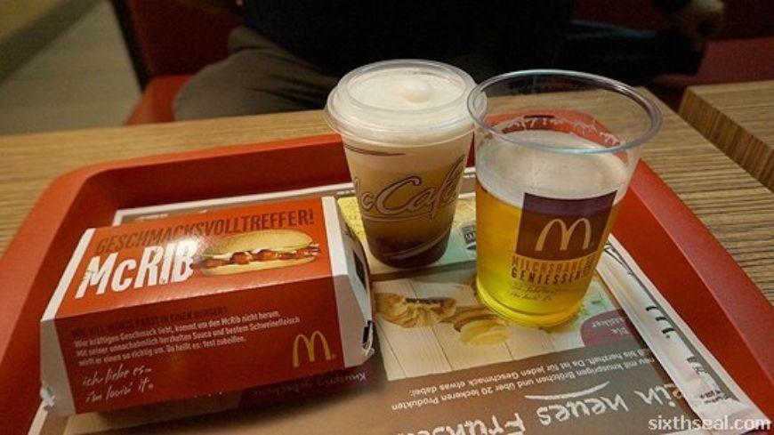 beer-mcdonalds