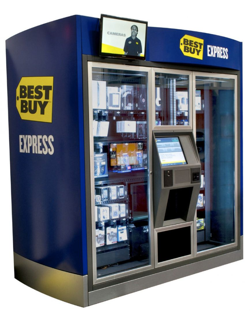 best buyexpress